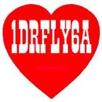 1DRFLY6A