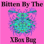 Bitten By The XBox Bug