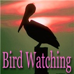 Bird Watching First Edition