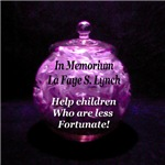 Help Children Who Are Less Fortunate