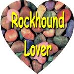 Rockhound Lover