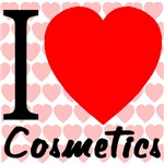 I Love Cosmetics 2009 Edition