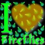 Firefly Gallery