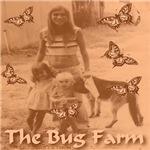 The Bug Farm