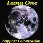 Luna One