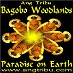 Ang Tribu Bagobo Woodlands Paradise on Earth