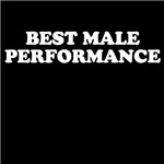 Best Male Performance T Shirts