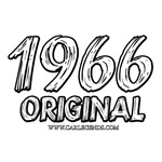 1966org