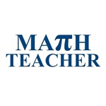 Math teacher Pi