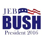 Jeb Bush President