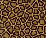 Awesome Leopard Pattern