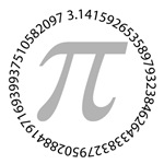 pi celebration