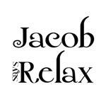 Jacob says Relax