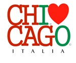 Chicago, Italia, Io sono di Chicago