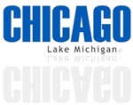 Chicago Lake Michigan Illinois Chi-town Obama The