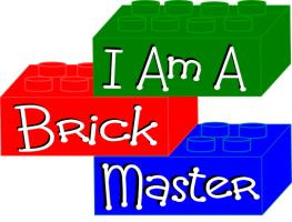 Brick Master