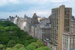 Central Park East