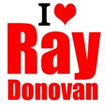 I Love Ray Donovan