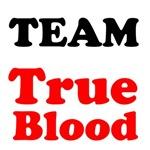 Team True Blood