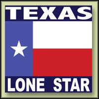 Texas Lone Star