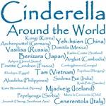 Cinderella Shop