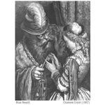 Dore's Bluebeard