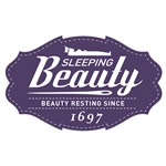 Sleeping Beauty Since 1697