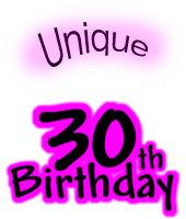30th birthday humor sexy 30th t-shirt gift ideas