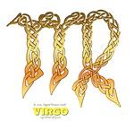 Celtic Astrological Symbols