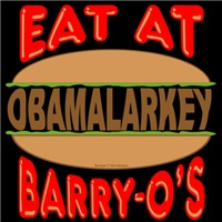 Eat At Barry-O's 12