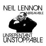 Lennon Unstoppable