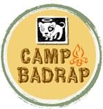 Camp BADRAP