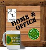 HV Home & Office