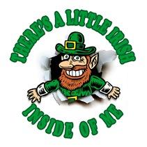 Irish Inside (2)