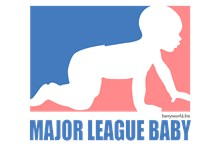 Major League Baby
