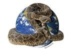 Snake Earth