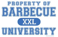 Barbecue University