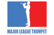 Major League Trumpet