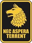 27th Infantry Regiment