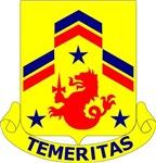 82nd Cavalry Regiment