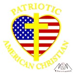 patriotic Section