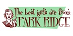 Best Girls are from Park Ridge