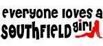 Everyone loves a Southfield Girl