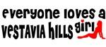 Everyone loves a Vestavia Hills Girl