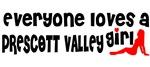 Everyone loves a Prescott Valley Girl