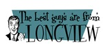 Best guys are from Longview Tx