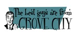 Best guys are from Grove City