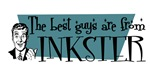 Best guys are from Inkster