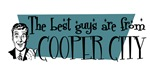 Best guys are from Cooper City