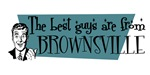 Best guys are from Brownsville